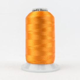 Splendor Med. Orange