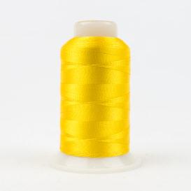 Splendor Canary Yellow