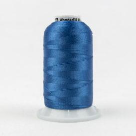 Splendor Indigo Blue