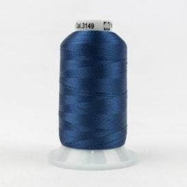 Splendor Dark Slate Blue