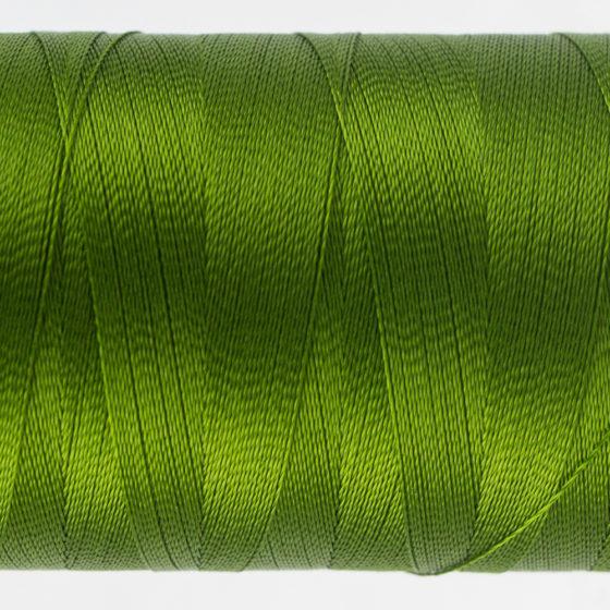 Splendor Dark Palmetto Green