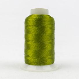 Splendor Palmetto Green
