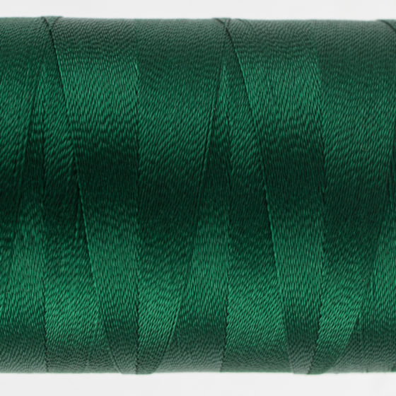 Splendor Dark Mint Green