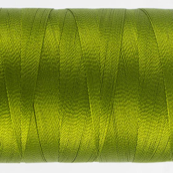 Splendor Bright Moss