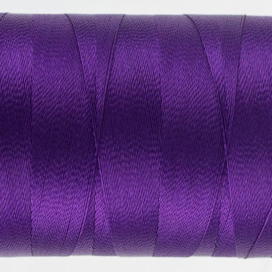 Splendor Dark Purple