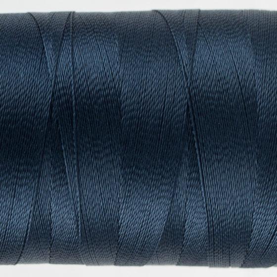 Splendor Blue Velvet