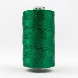 Razzle Ever Green