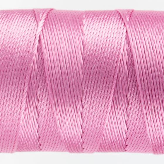 Razzle Baby Pink