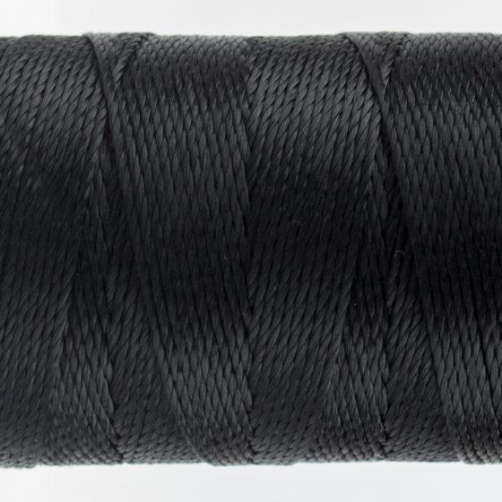 Razzle Black/Multicolor