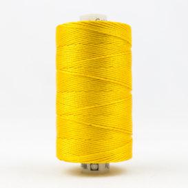 Razzle Sunny Yellow