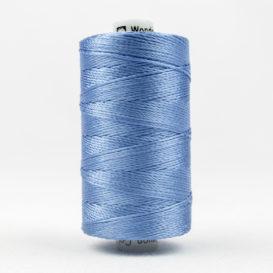 Razzle Medium Country Blue