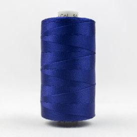 Razzle Dark Blue