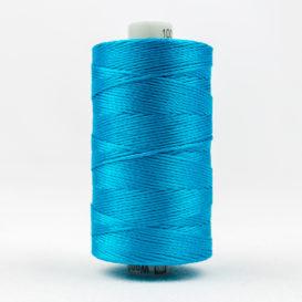 Razzle Dark Turquoise