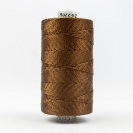 Razzle Nutmeg