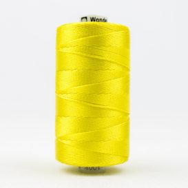 Razzle Lemon Yellow