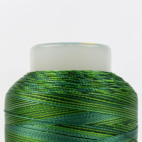 Mirage Multi Greens