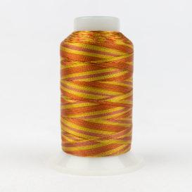 Mirage Orange/Copper/ Pink/Ginger/Gold