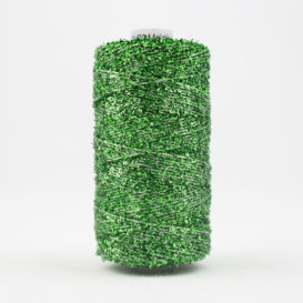 Sizzle Sea Foam Green