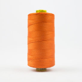 Spagetti Fun Orange
