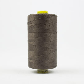 Spagetti Dark Grey Taupe