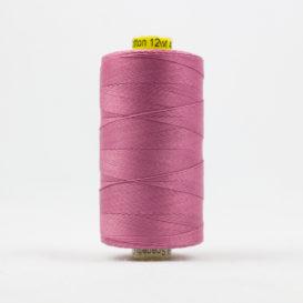 Spagetti Dusty Pink