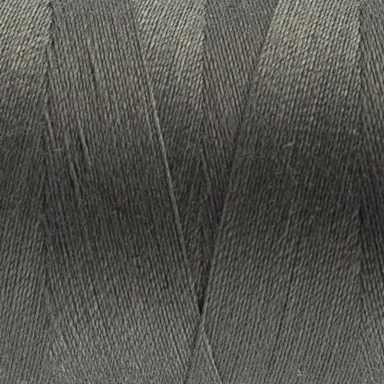 OverlocktråŒd Ironside Grey