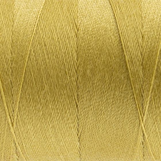 OverlocktrΌd Golden Sand