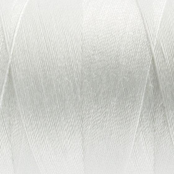OverlocktrΌd White