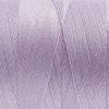 OverlocktrΌd Lilac Whunsy 2