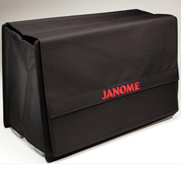 Symaskin - Janome Skyline S3