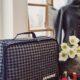 tråd symaskinsveske nyhet kjole nytt mønster