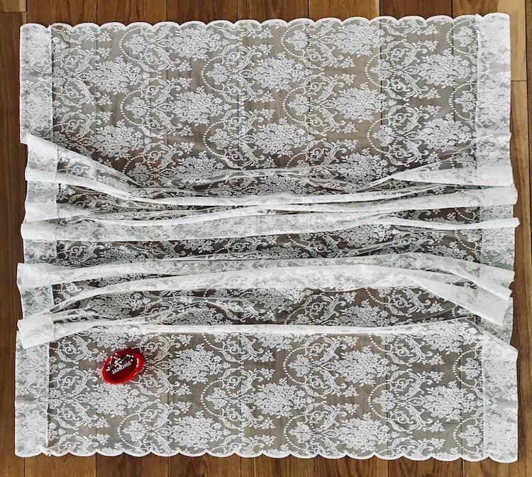 blonder gardiner knappenåler