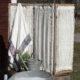 sammenleggbar vegg gardiner diy håndduk sommer mai