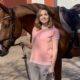 hest sy diy ridetopp