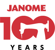 Janome Norge